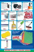 999 - Auchan - Page 7