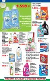Ft - Auchan - Page 2