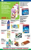 Ft - Auchan - Page 4