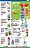 Ft - Auchan - Page 7