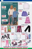 1.990 - Auchan - Page 2