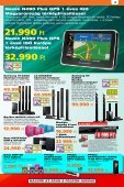 Ft - Auchan - Page 5