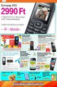Ft - Auchan - Page 6