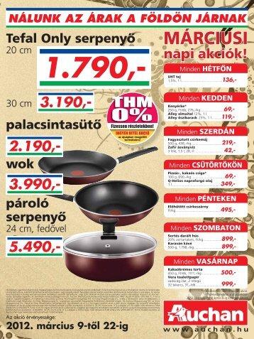 1.990 - Auchan