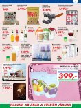 1.990 - Auchan - Page 3