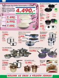 1.990 - Auchan - Page 4