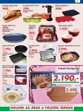 1.990 - Auchan - Page 5