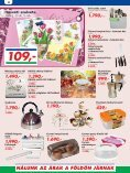 1.990 - Auchan - Page 6