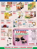 1.990 - Auchan - Page 7
