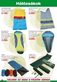 3.990 - Auchan - Page 2