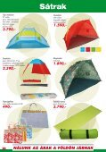 3.990 - Auchan - Page 4