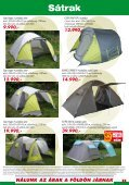 3.990 - Auchan - Page 5