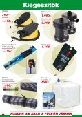 3.990 - Auchan - Page 6