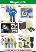 3.990 - Auchan - Page 7