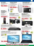 Ft - Auchan - Page 3