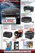 LAPTOPOK SZÉLES VÁLASZTÉKA - Auchan - Page 3