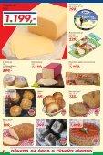 Elôhûtött csirkecomb - Auchan - Page 4