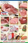Elôhûtött csirkecomb - Auchan - Page 6