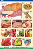 399 - Auchan - Page 2