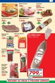 399 - Auchan - Page 3