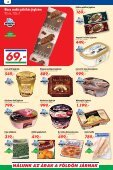 399 - Auchan - Page 4