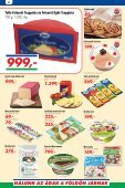 399 - Auchan - Page 6