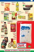 399 - Auchan - Page 7