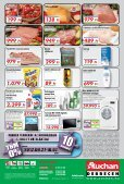 SZEPT. 27. - Auchan - Page 2