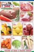 Narancs - Auchan - Page 2