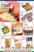 Narancs - Auchan - Page 4