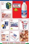 Narancs - Auchan - Page 5