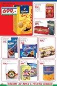 Narancs - Auchan - Page 6