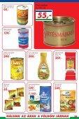 Narancs - Auchan - Page 7