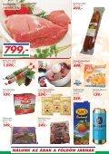 Jöjjön minél többször! - Auchan - Page 2