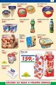 Júliusi - Auchan - Page 5