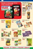Júliusi - Auchan - Page 6