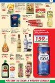 Júliusi - Auchan - Page 7