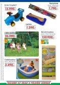 2010. május 3-tól 9-ig - Auchan - Page 2