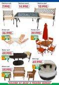 2010. május 3-tól 9-ig - Auchan - Page 3