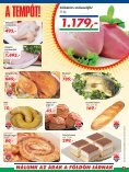 499 - Auchan - Page 3
