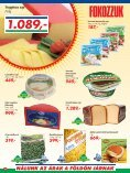 499 - Auchan - Page 4
