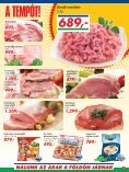 499 - Auchan - Page 5