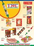 499 - Auchan - Page 6