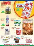 499 - Auchan - Page 7