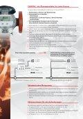 CONTOIL® - Aquametro AG - Seite 2