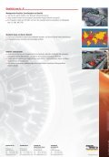 CONTOIL® - Aquametro AG - Seite 4