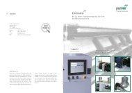 Emcontrol - Pantec Engineering AG