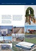 Erfolgreiche Aufbauarbeit in Jessen Substanz mit ... - bei Aquaorbis - Seite 5