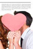 Valentinstags-Special - Seite 5