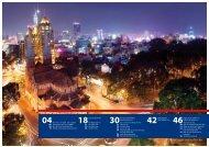Báo cáo thường niên năm 2011 - Viet Capital Bank